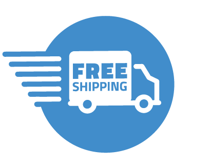 free-shipping-fast-icon-png-26